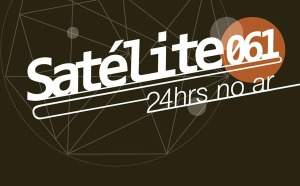 satelite-061-24hrs-no-ar